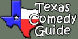 Texas Comedy Guide